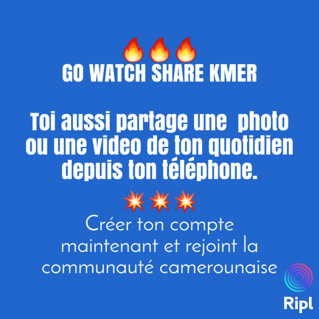 🔥🔥🔥  GO WATCH SHARE KMER.